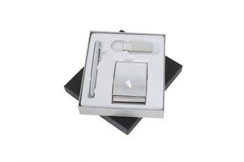 OfisMalzemeleri PC581 Metal