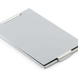 Promosyon PC909 Krom 2