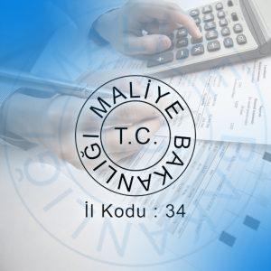 Maliye Anlaşmalı Matbaa Baslı İşleri