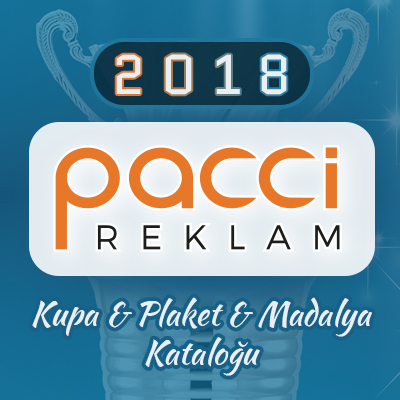 pacci 2018katalog odak